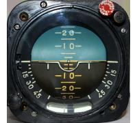 Горизонт АГД-1С
