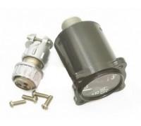 Указатель электрический трехстрелочный УИ3-3К