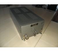 Радиовысотомер А-037-1Д1
