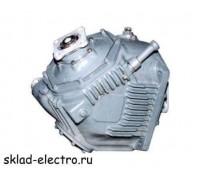 Промежуточный редуктор 8А-1515-000