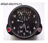 Часы авиационные АЧС-1Мк