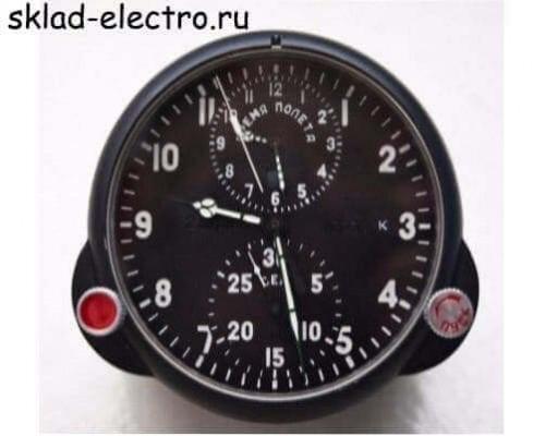 АЧС-1Мк