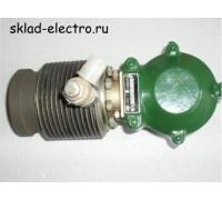 Компрессор АК-50Т1 серия 3