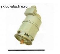 Стартер-генератор СТГ-3 2 серия