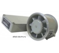 Вентилятор 0,5ЭВ-0,7-20-4620 «5» приемка.