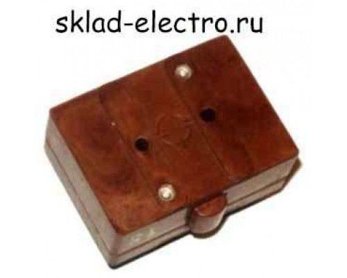 Микровыключатель 2Д701