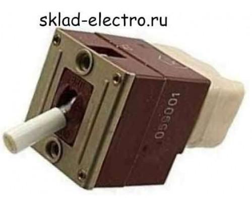 Переключатель 2В-200К