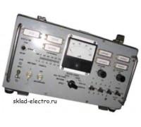 6086А (Пульт проверки систем СКВ.)