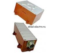 Аппарат пускорегулирующий АПРС-30-2