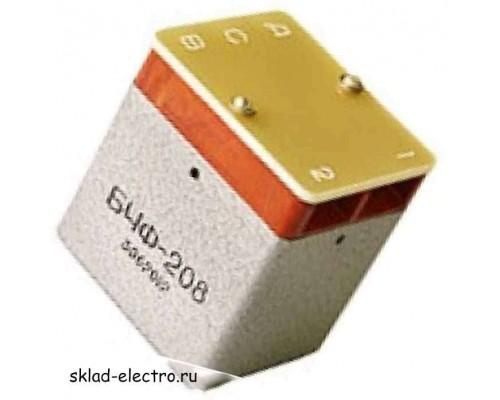 Блок БЧФ-208 (блок чередования фаз.)