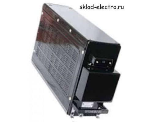 Блок БРЗУ115В-2С