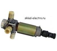 Электромагнитные краны ГА 192