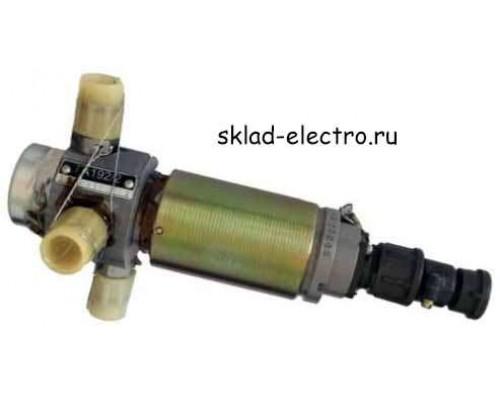 Кран ГА-192