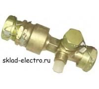 Редуктор ИЛ-611-150-65
