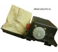 Модуль М11А