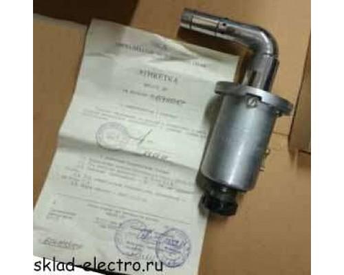 СО-4А  паспорта. (сигнализатор.)