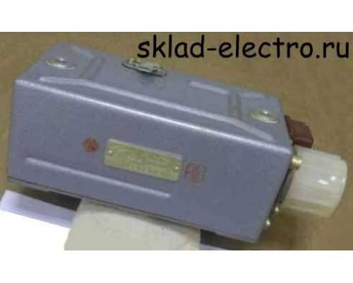 Сигнализатор  СОТ-1М-1
