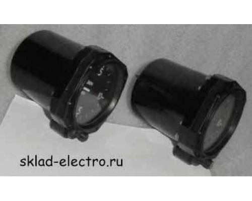 Высотомер ВР-10МК сер.4