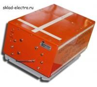 Защищённый бортовой накопитель ЗБН-1-1
