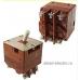 Автомат защиты АЗ3-7,5 (3-х фазн.пылевлагозащ.)