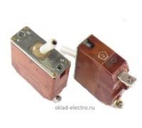 Автомат защиты АЗФ1К-50