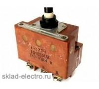 Автомат защиты АЗК1М-40