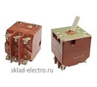Автомат защиты АЗФ1К-3