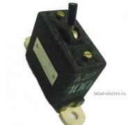 Автомат защиты АЗР-100, 30В