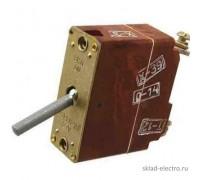 Автомат защиты АЗРГК-5, 27В (герметичный)