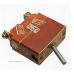 Автомат защиты АЗСГК-30, 27В (герметичный)