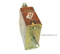 Автомат защиты АЗСГК-25, 27В (герметичный)
