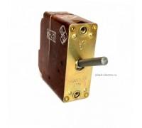 Автомат защиты АЗСГ-5, 27В (герметичный)