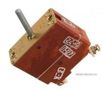 Автомат защиты АЗСГК-2, 27В (герметичный)
