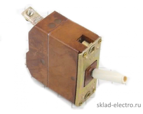 АЗСГК-40, 27В (герметичный)