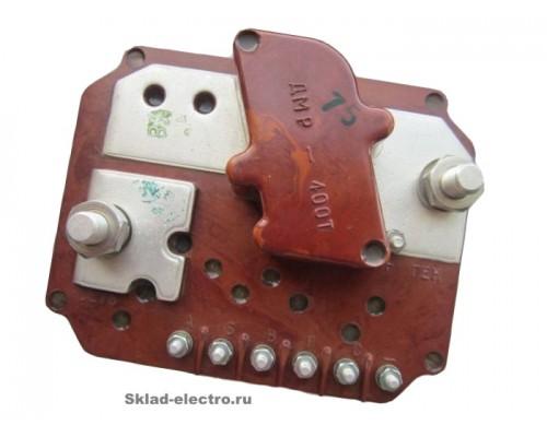 ДМР-400Т
