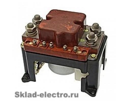 ДМР-800Д , 91г.