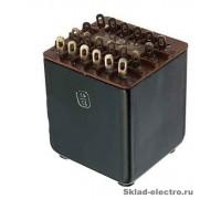 Контактор ПКЕ-56ПОДГ