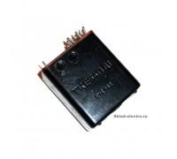 Контактор ТКЕ-54ПД1