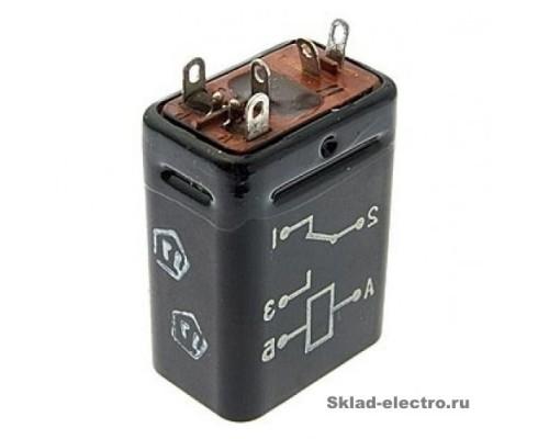 Контактор ТКЕ-21ПКТ