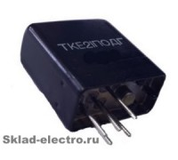 Контактор ТКЕ-21ПОДГ (91-93г.)