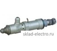 Электропневмоклапан ЭК-48