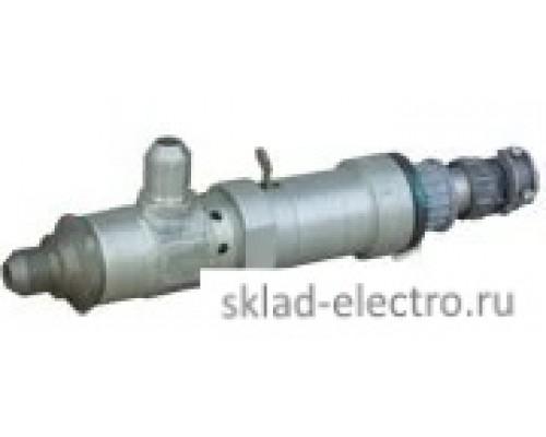 ЭК-48