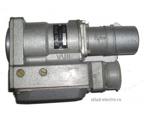 Механизм МП-5И-40