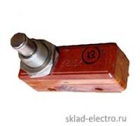 Микровыключатель В-602 - сер.2