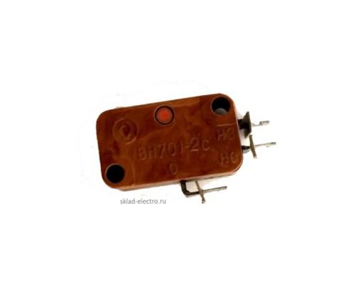 ВН-701 сер.2