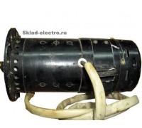 Вентилятор ДВ-404А