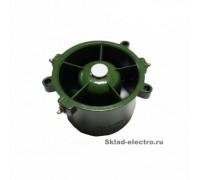 Вентилятор ДВО-1-400
