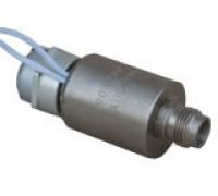 Электромагнит ЭМТ-244А