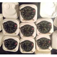 Часы авиационные АЧС-1