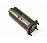 Вольтметр ВФ 0,4-150 «К» (Витебск) под красный свет.